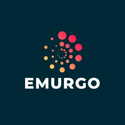 EMURGO