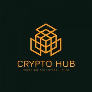CryptoHub Exchange