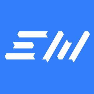 Exmo_Com