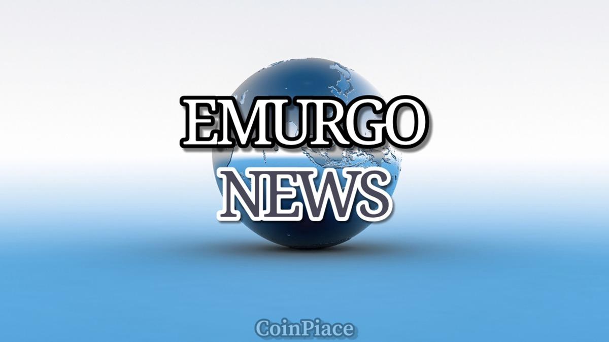 EMURGO 韓国政府公認団体とMOU締結!モバイルゲーム業界への期待