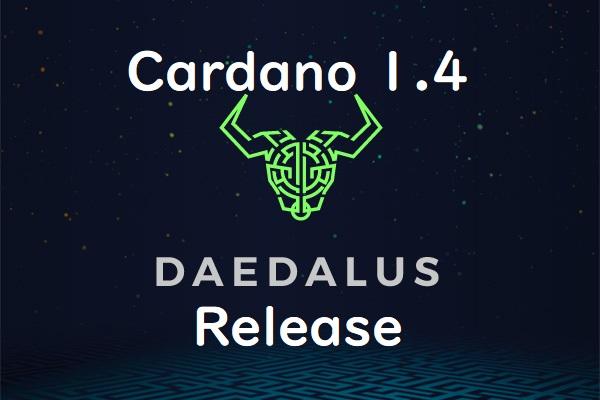 Daedalus0.12.0-Cardano-SL-2.0.0