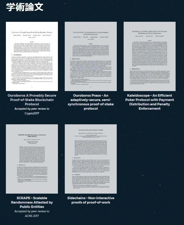 academic-papers