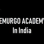 EMURGO Academyを設立!インド市場への参入を正式に発表!