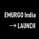 EMURGO India(インド)ローンチ発表予定!カルダノ(ADA)への影響は