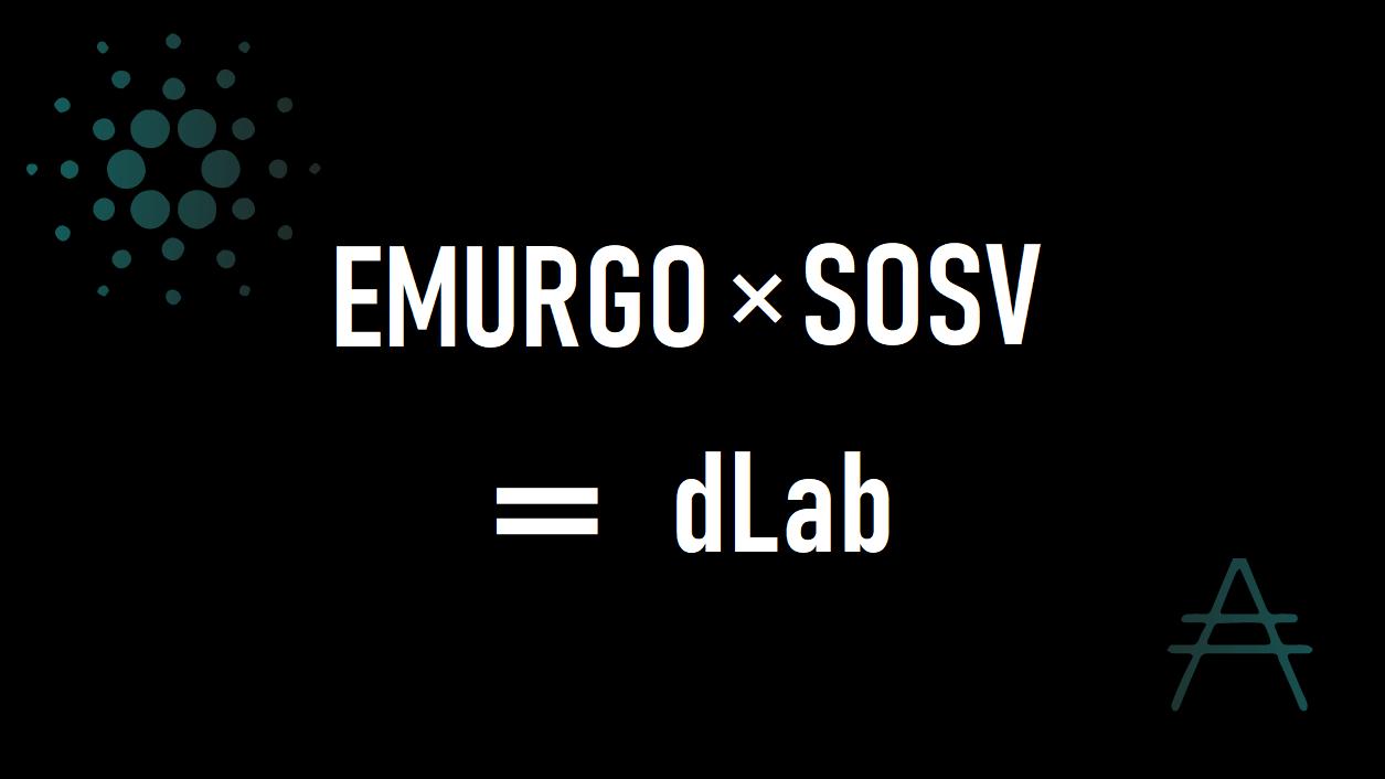 EMURGO-SOSV-dLab-NEW