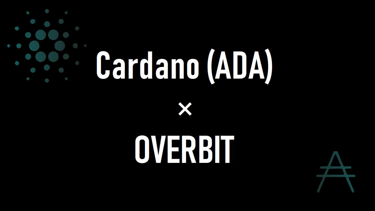 overbit-cardano ADA