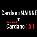 【アップデート】 Cardano 1.5.1&Daedalus(ダイダロス) 0.13.1
