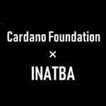 カルダノ財団が創設メンバーのINATBAとは?企業、政府、規制機関