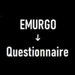 【投票】EMURGOのアンケートに答えよう!皆さんの期待は何!?