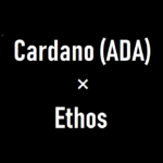 Ethos Universal Walletアップデート1.9→カルダノ(ADA)対応予定