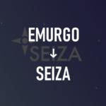 SEIZA(セイザ)正式に公開!ADAブロックチェーンエクスプローラー