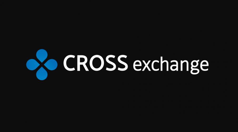 クロスエクスチェンジ(CROSS exchange)の情報まとめ!