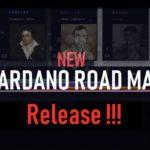 新カルダノロードマップが正式に公開!Cardano 2020ビジョン共有