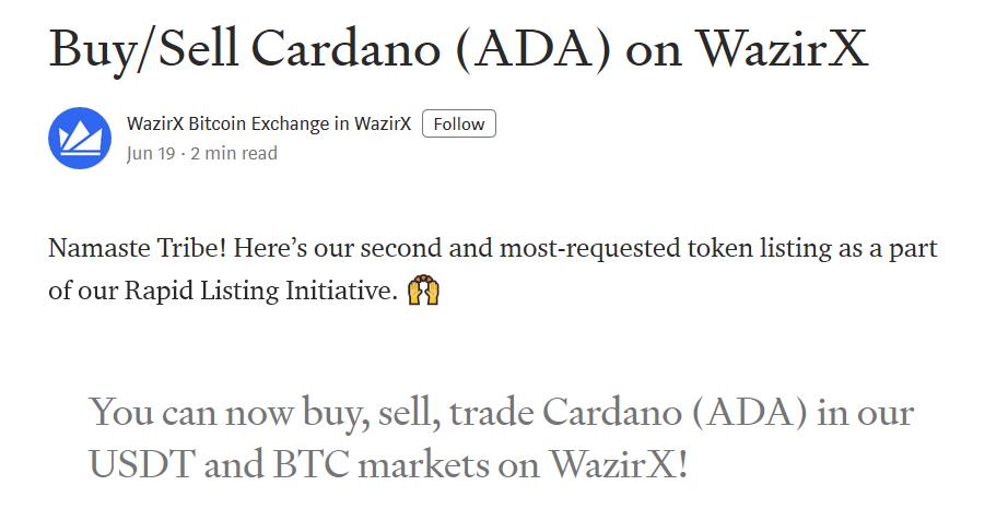 buy-sell-cardano-ada-on-wazirx
