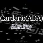 ADA PAY(エイダペイ)!決済実用化に向けて一歩前進!カルダノ財団