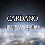 EMURGO(エマーゴ)よりCardano Progress Update (April 2019)公開