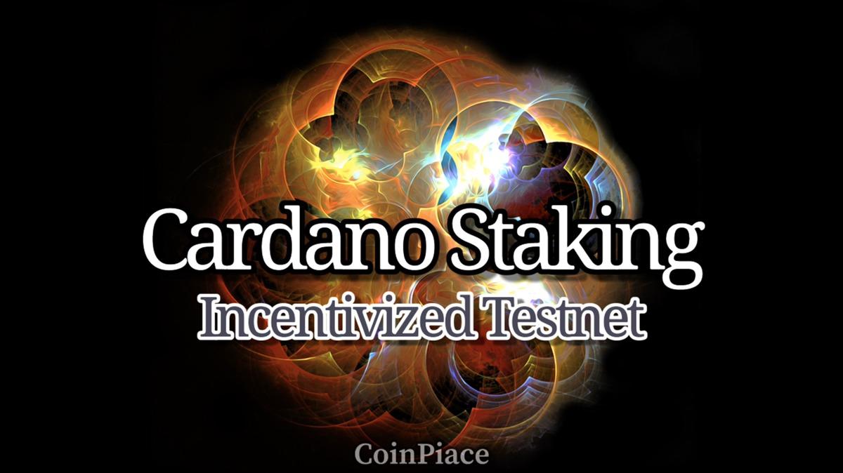 カルダノステーキングのテストネットに関するまとめ
