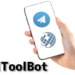 PoolToolBot(プールツールボット)の使い方!Botを開始する方法